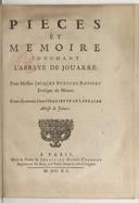 Image from Gallica about Veuve de Sébastien Mabre-Cramoisy (16..-1717)