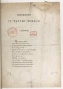 Bildung aus Gallica über Antonio Buttura (1770?-1832)