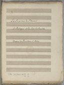 Illustration de la page Jean Rollet (copiste de musique, 17..-17..) provenant de Wikipedia