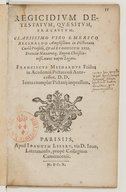 Image from Gallica about Jean Libert (15..-1646)