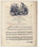 Illustration de la page Joseph-Pierre Roger (1789-1859) provenant de Wikipedia