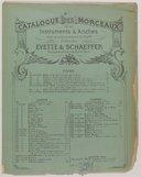 Illustration de la page Jules Pillevestre (1837-1903) provenant de Wikipedia