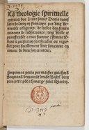 Bildung aus Gallica über Guichard Soquand (imprimeur-libraire, 14..-15..)