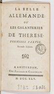 Illustration de la page Antoine Bret (1717-1792) provenant de Wikipedia