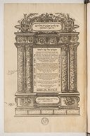 Image from Gallica about Bible. A.T.