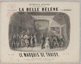 Illustration de la page Eugène-Marie-Joseph de Thuisy (1836-1913) provenant de Wikipedia