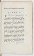 Illustration de la page Notes on the State of Virginia provenant de Wikipedia