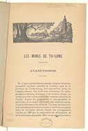 Illustration de la page Raymond Deloustal (1872-1933) provenant de Wikipedia