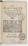 Illustration de la page Chevalier doré provenant de Wikipedia