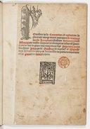 Illustration de la page Geoffroy de Marnef (14..-1518) provenant de Wikipedia
