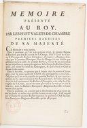 Illustration de la page Bontoux (avocat, 17..-17..) provenant de Wikipedia