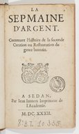 Illustration de la page Jean Jannon (1580-1658) provenant de Wikipedia