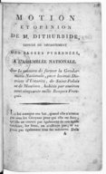 Illustration de la page Pierre Dithurbide (1744-1803) provenant de Wikipedia