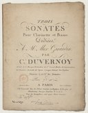 Image from Gallica about Charles Duvernoy (1766-1845)
