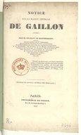 Illustration de la page Jules Doublet de Boisthibault (1800-1862) provenant de Wikipedia