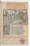 Illustration de la page Frères de Marnef (imprimerie-librairie en activité de 1489 à 1520 environ, 14..-15..) provenant de Wikipedia