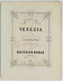 Illustration de la page Jules Boissier-Duran (compositeur, 18..-18..) provenant de Wikipedia