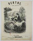 Illustration de la page Ferdinand Cornée (1836-1922) provenant de Wikipedia