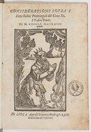 Illustration de la page Chiara Matraini (1515-1604) provenant de Wikipedia