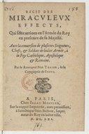 Illustration de la page Isaac Ménier (libraire, 15..-16..) provenant de Wikipedia