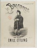 Illustration de la page Émile Ettling (18..-1881) provenant de Wikipedia