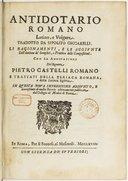 Illustration de la page Ippolito Ceccarelli provenant de Wikipedia