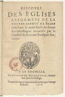 Illustration de la page Guillaume Delachaulx (imprimeur-libraire, 15..-16..) provenant de Wikipedia