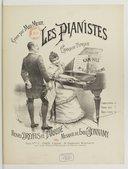 Illustration de la page Henri Dreyfus (1867-1929) provenant de Wikipedia
