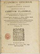 Illustration de la page Georges Galopin (1600?-1657) provenant de Wikipedia