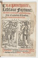 Illustration de la page Michel d' Amboise (1505?-1547) provenant de Wikipedia