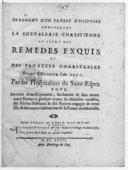 Illustration de la page Veuve d'Olivier Avril (1654?-1726) provenant de Wikipedia