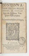 Illustration de la page Claude Le Villain (1571?-1648) provenant de Wikipedia