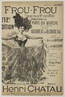 Illustration de la page A. Boutillié (illustrateur, 18..-19..) provenant de Wikipedia