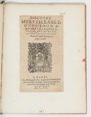 Illustration de la page Philippe Du Pré (imprimeur-libraire, 15..-16..) provenant de Wikipedia
