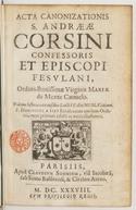 Illustration de la page Eglise catholique. Sacra rituum congregatio provenant de Wikipedia