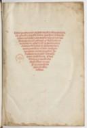 Bildung aus Gallica über Jacques Mareschal (1475?-1529?)