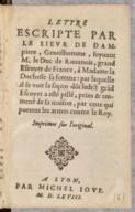 Bildung aus Gallica über Michel Jouve (15..-1580?)