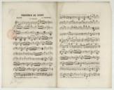 Illustration de la page Lelong (compositeur) provenant de Wikipedia