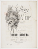 Image from Gallica about Henri Nuyens (1829-1910)