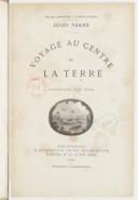 Image from Gallica about Voyage au centre de la terre