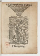 Image from Gallica about Didier Maheu (1474?-1546?)