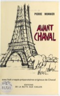 Image from Gallica about Chaval (1915-1968)