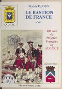 Illustration de la page Français provenant de Wikipedia