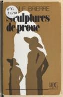 Illustration de la page Jean-Fernand Brierre (1909-1992) provenant de Wikipedia