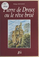Illustration de la page Philippe Mouazan provenant de Wikipedia