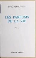 Illustration de la page Luce d' Eyrenville provenant de Wikipedia