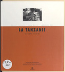 Image from Gallica about Thierry Lassalle (ingénieur en agriculture)
