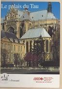 Illustration de la page Isabelle Pallot-Frossard provenant de Wikipedia