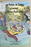 Illustration de la page Christine Janvier-Wattecamps provenant de Wikipedia