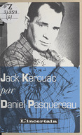 Illustration de la page Jack Kerouac (1922-1969) provenant de Wikipedia